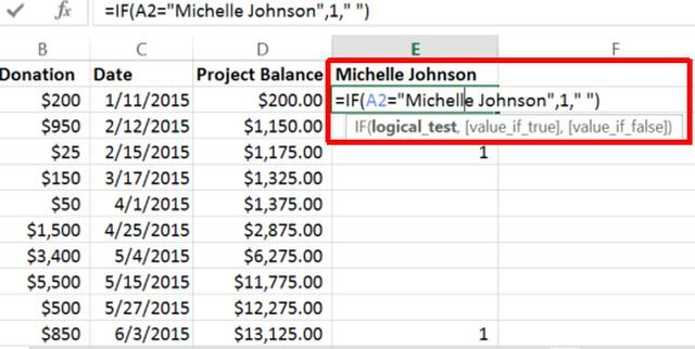 Excel-formula11
