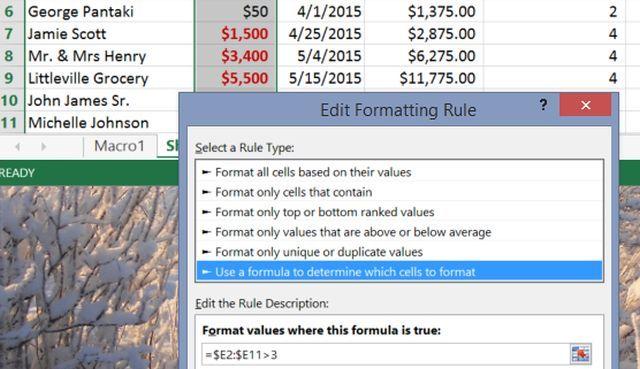 Excel-formula17