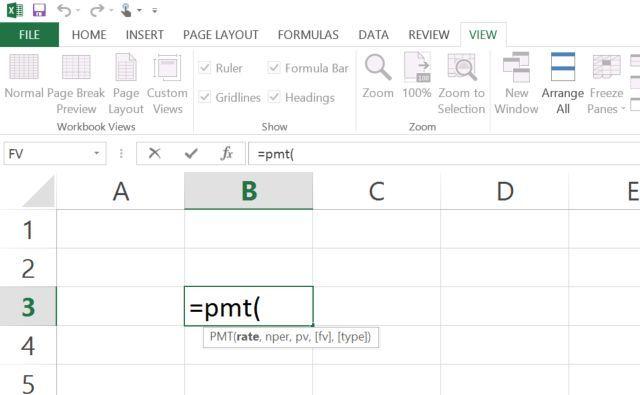 Excel-Fórmula2
