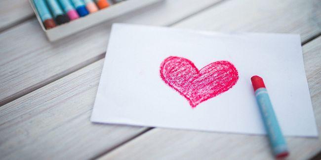 16 Sitios de citas libres para ayudar a encontrar el amor
