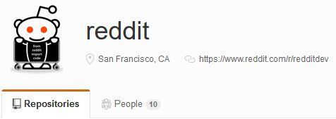 reddit_repository