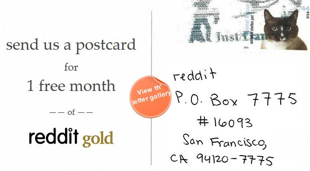 reddit_postcard