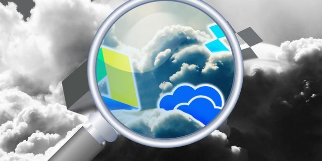 2 Extensiones de chrome son todo lo que necesita para gestionar toda su almacenamiento en la nube