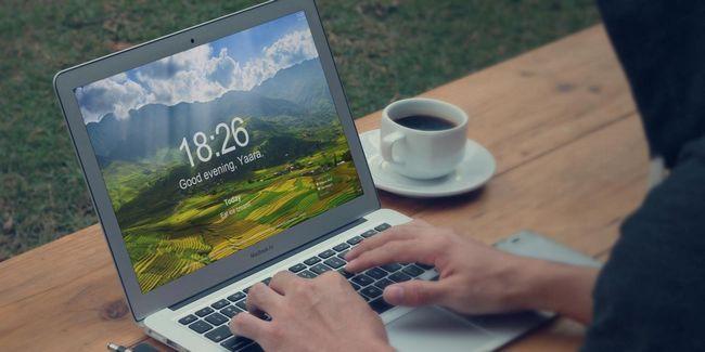 2 Pantallas de inicio del navegador super-útiles que usted debe comenzar a usar hoy