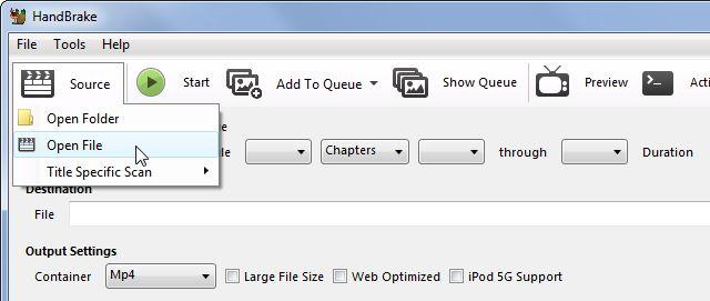 freno de mano-select-fuente-archivo