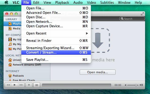 convertir-video-a-MP4-con-VLC