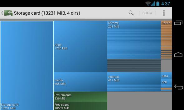 android-DiskUsage-app.jpg