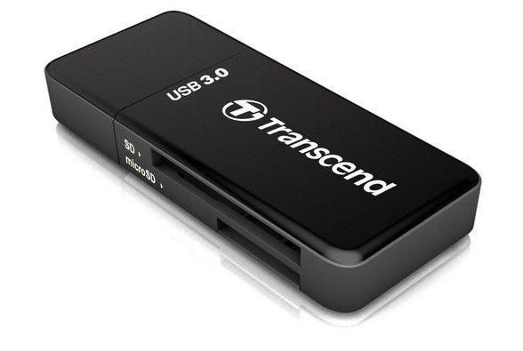 lector de tarjetas microSD