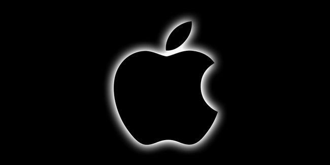 20 + Sitios web todos los fans de zumo de manzana sin marcador