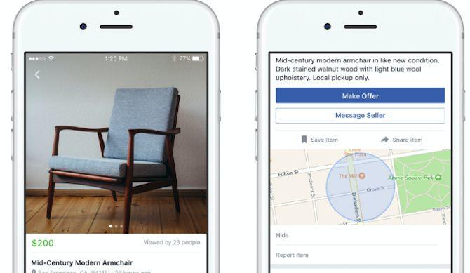 Los trucos y funciones de Facebook - Directorio