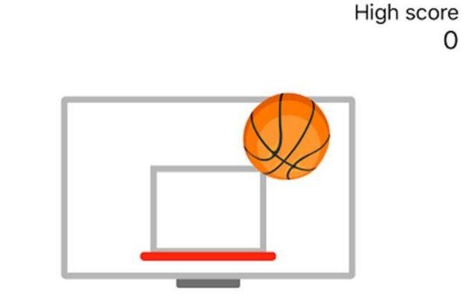 Los trucos y funciones de Facebook - Baloncesto