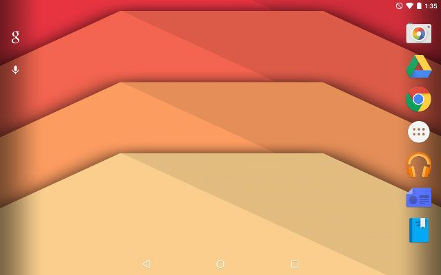 AndroidLiveWallpapers-Chrooma