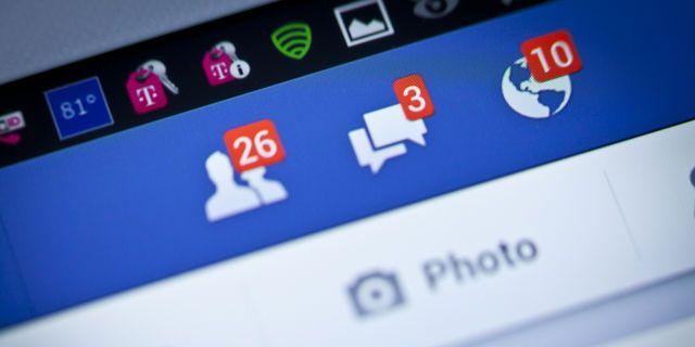 seguridad-recompensa-facebook-notificaciones