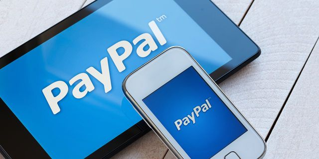 seguridad-recompensa-paypal-Mobile