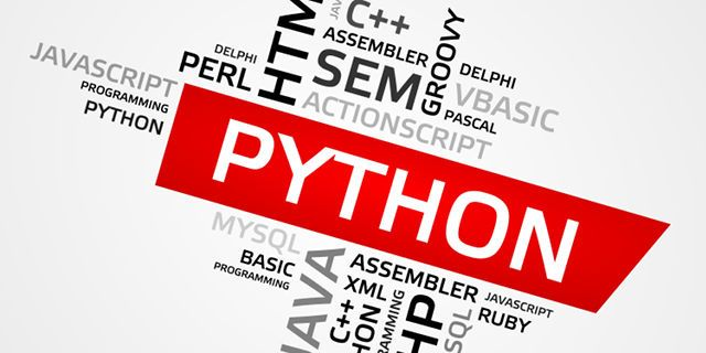 seguridad-recompensa-python-idioma