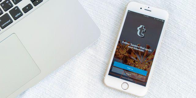 seguridad-recompensa-tumblr-Mobile
