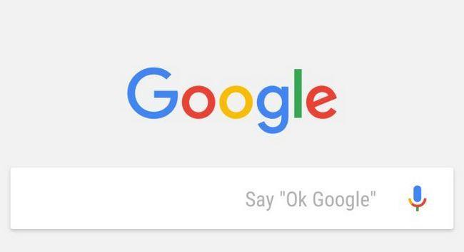 Nido termostato inteligente con Google Now