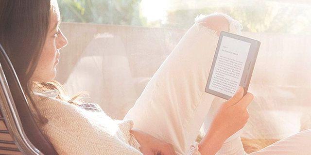 Kindle-oasis-image-1
