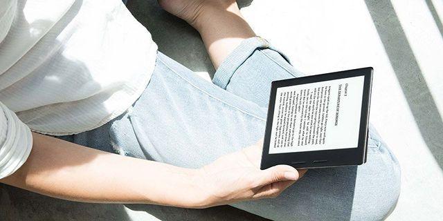 Kindle-oasis-image-2
