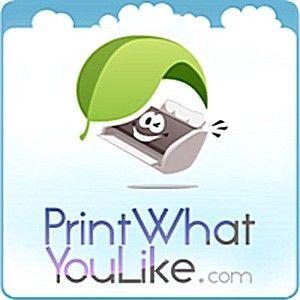 3 Bookmarklets fácil de imprimir bonitas páginas web de apariencia sin craplets