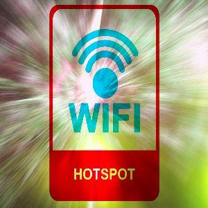 3 Maneras infalibles para crear su propio punto de acceso wi-fi portátil para la inmovilización en américa del norte
