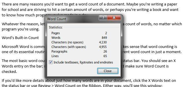 MS-Word-Word-Count-ventana