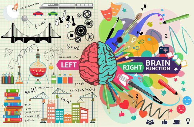 demasiado de edad-a-programa-cerebro