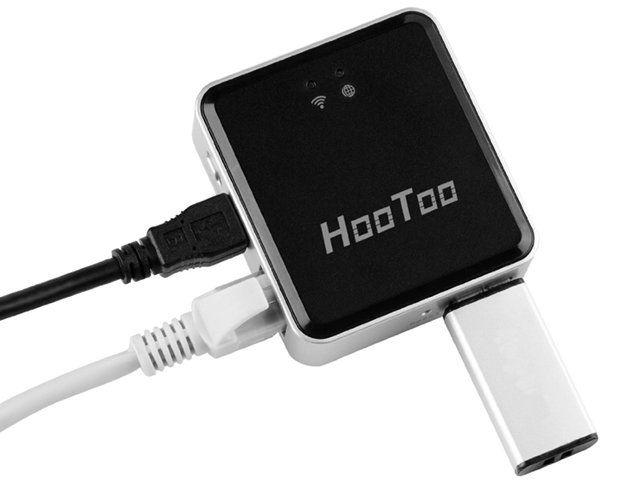 USB-puertos-on-viajes-enrutador
