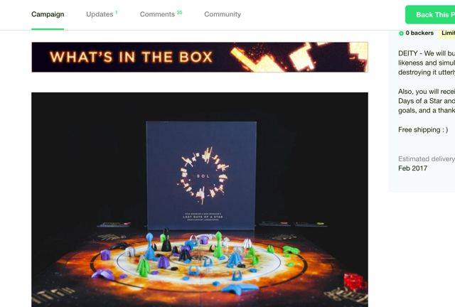 cuál es-in-the-box-ks