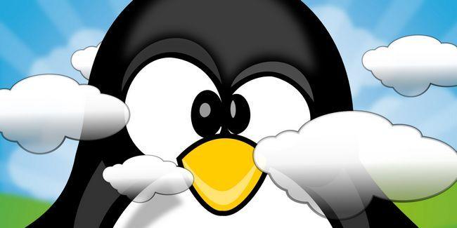 10 Soluciones de nube que usted debe utilizar en linux