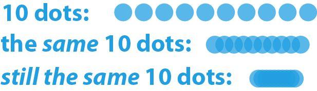 10-puntos-dpi
