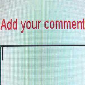 3 Maneras de alentar a los comentarios en su blog de wordpress
