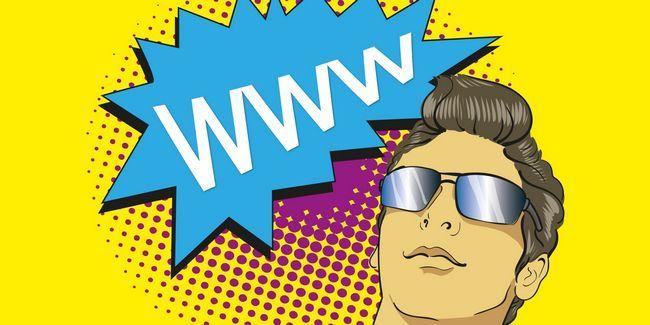 30 Sitios web enfermizamente útiles que probablemente no conocen