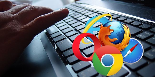 32 Atajos de teclado para acelerar su flujo de trabajo en cualquier navegador