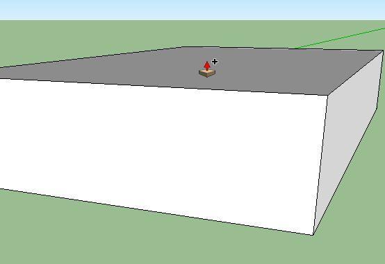 modelos de SketchUp