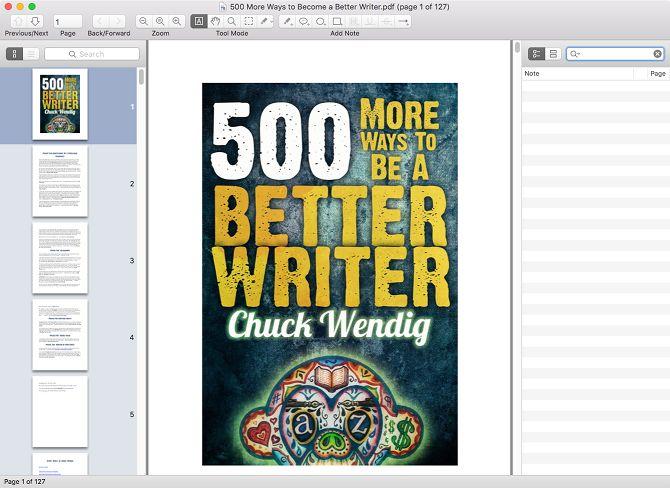 mac-pdf-reader-descremada