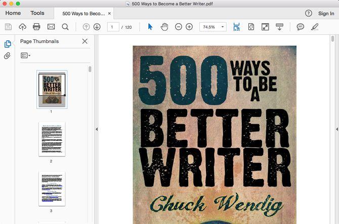 mac-pdf-reader-acróbata