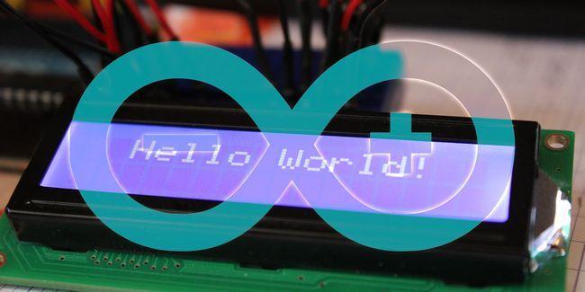 Mejor 4 kits de iniciación para principiantes de arduino