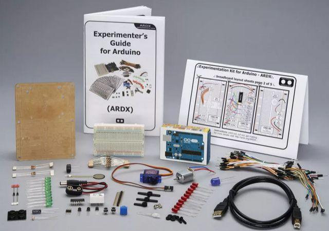 ardx-kit