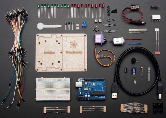 ardx-kit2