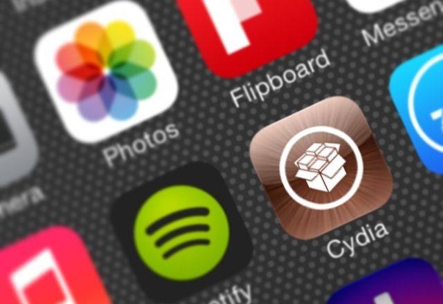 iphone-Cydia-icon