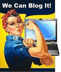 4 Consejos fáciles para mejorar tu blog blogger