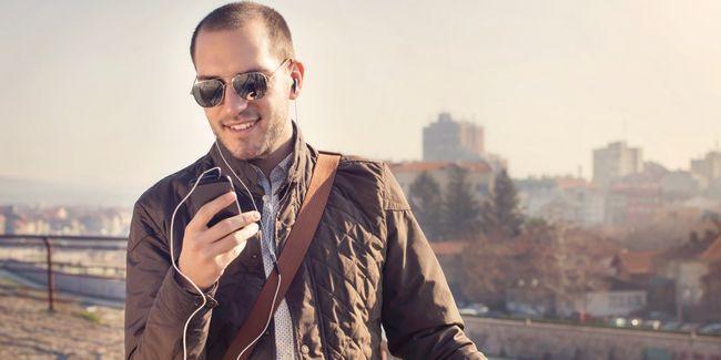 4 Formas sencillas, divertidas para disfrutar audiolibros en android