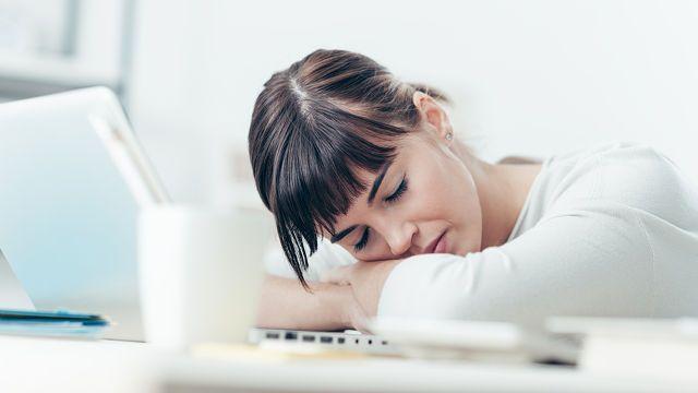 casa-temperatura-humedad-productividad