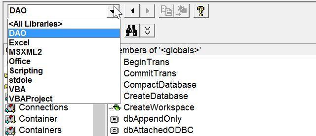 Excel-vba8