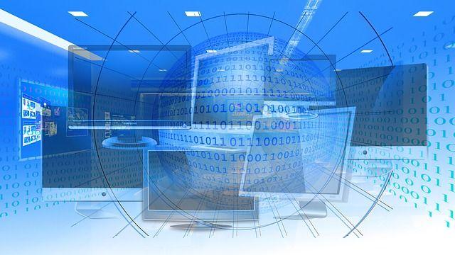 monitor LCD-mito-lcd-liderada por diferencia