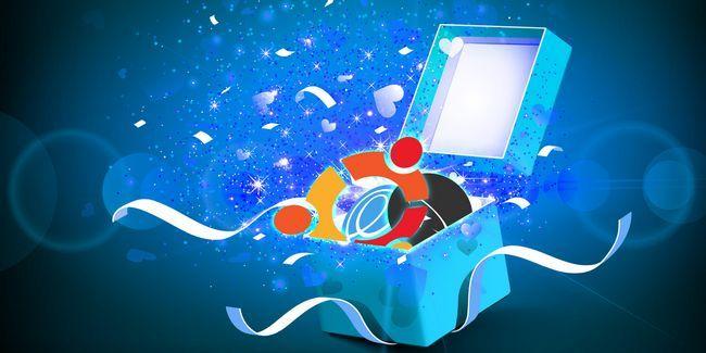 4 Distribuciones de linux prometedores que esperamos con interés en 2015