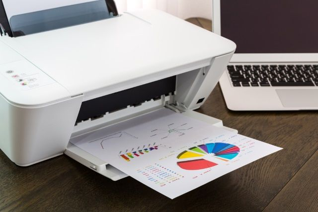 Muo-finanzas-printerbuyingguide-wifi