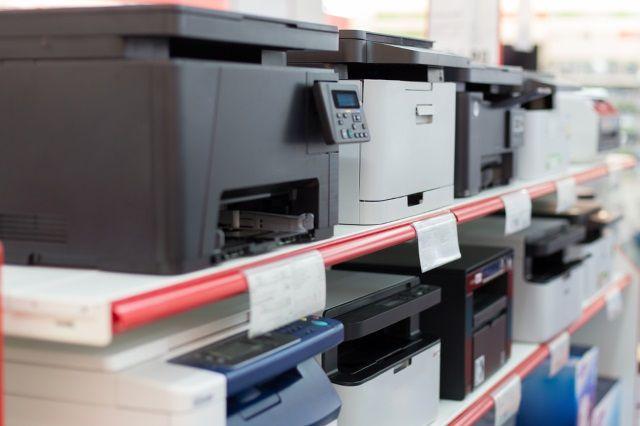 Muo-finanzas-printerbuyingguide-allinones