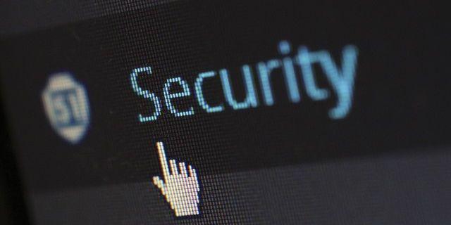 ventanas-defensa-seguridad